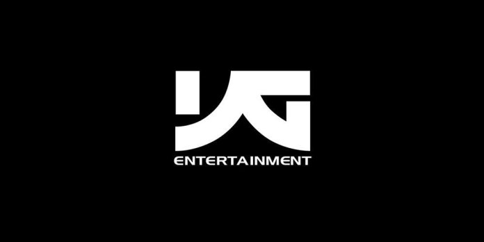 YG Entertainment