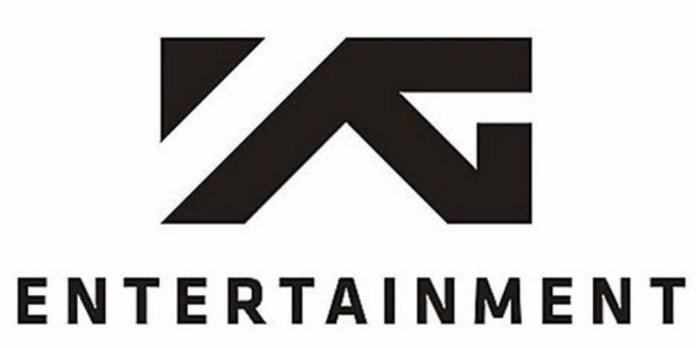 YG TV