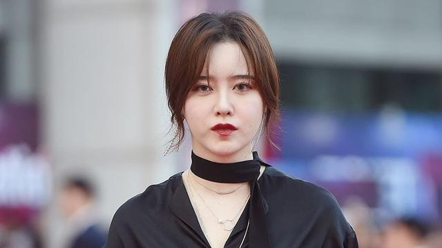 Goo Hye Sun Reveals Most Painful Letter About Her Divorce