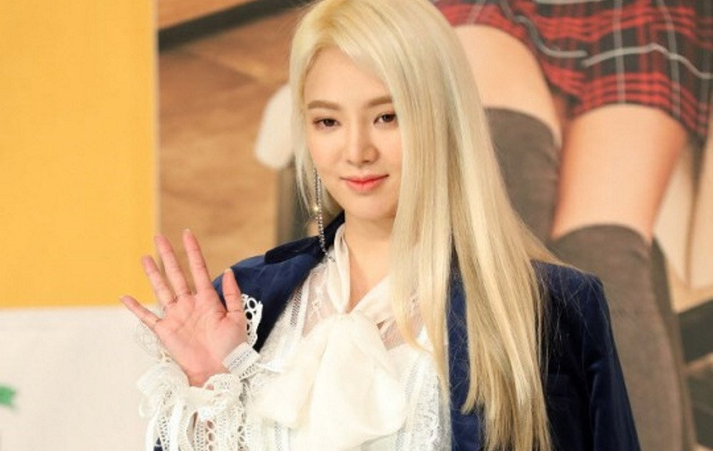 SNSDs-Hyoyeon-Proudly-Announced-She-Went-To-YG-Entertainment.jpg?fit=1000%2C633&ssl=1