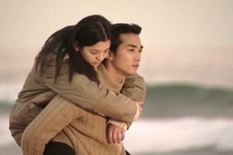 Popular Korean Dramas
