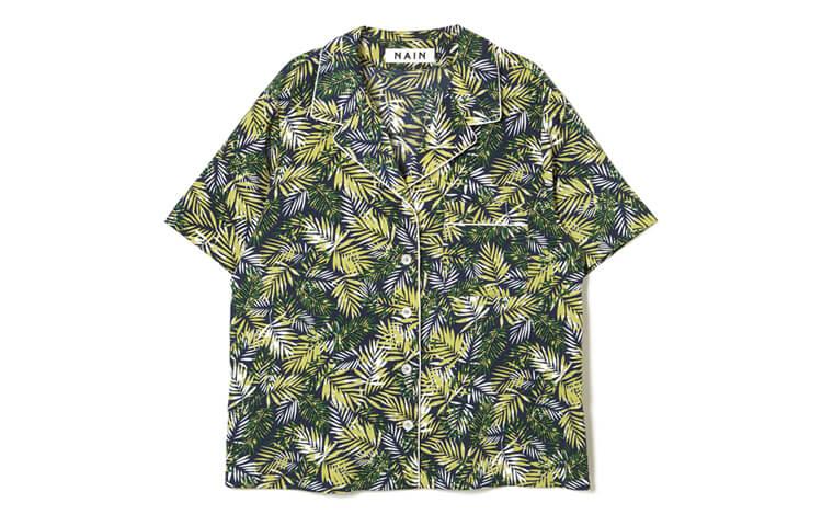 韓国ファッション通販 NAIN(ナイン)