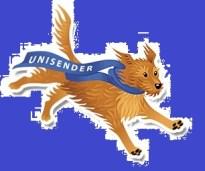 UniSender