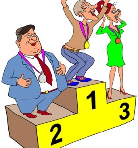 итоги-конкурса