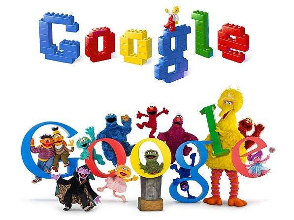 гугл 26