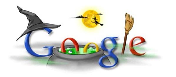 гугл 13