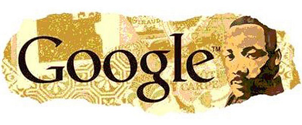 гугл 25