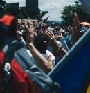 Leer y correr | Idiosincrasia venezolana