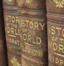 Reflexiones universitarias   La Enseñanza de la historia ¿genera ciudadanía? (II)
