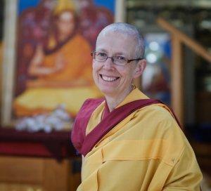Foundation programme buddhism, Carlisle meditation centre,