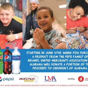 UMA Campaign 2018-page-001