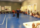 Fort Myers Martial Arts