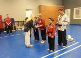 United Martial Arts Lee County Florida