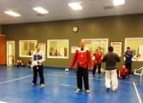 United Martial Arts