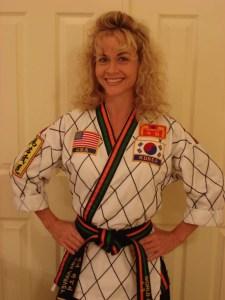 Lisa Harvey