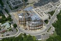 July 2008
