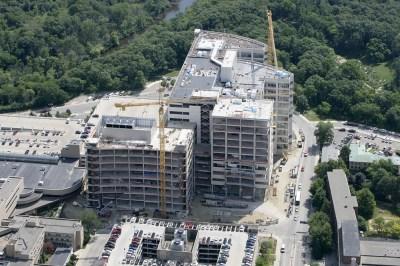 July 2009