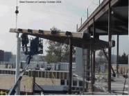 October 2004