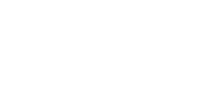 Umai Marketing logo