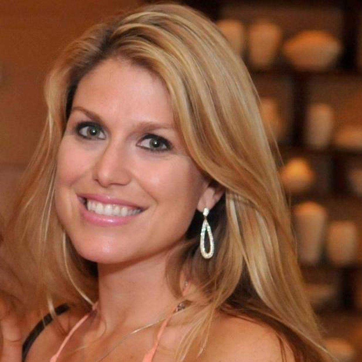 Tiffany Rosen