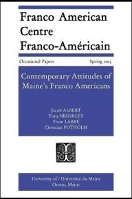 https://i1.wp.com/umaine.edu/francoamerican/wp-content/uploads/sites/314/2013/03/OP_1_cover.jpg?resize=192%2C289&ssl=1