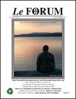 Le FORUM, 36.3