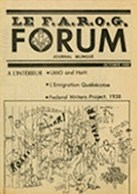 Le FAROG FORUM, 10.2