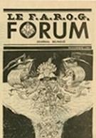 Le FAROG FORUM, 10.3