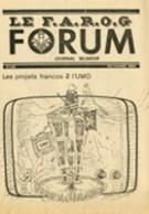 Le FAROG FORUM, 12.2