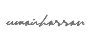 umairhassan.com