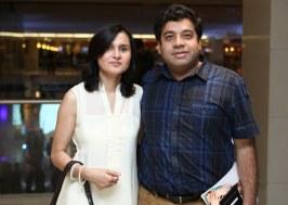 khoula and mouzam abbasi_1024x731