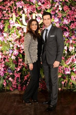 Mr & Mrs Emaad Irfani_512x768