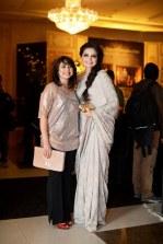 Natasha Saigol & Seher Latif_512x768
