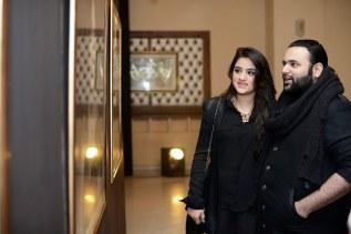 Sana Bhatty & Fahad Hussayn_1024x683