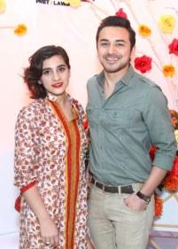 rana and ayaz khan_549x768