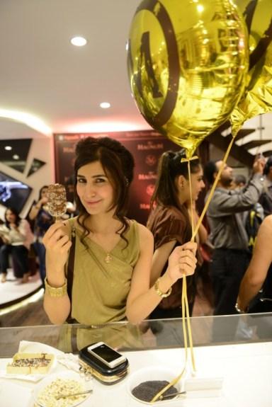 Areeba Habib (2)