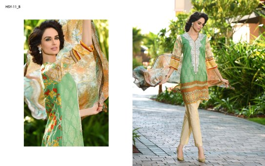 ITTEHAD Lawn by HSY (21)