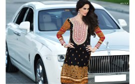 ITTEHAD Lawn by HSY (24)