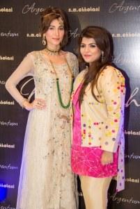 Abeer Rizvi with Nadia Chhotani_512x768