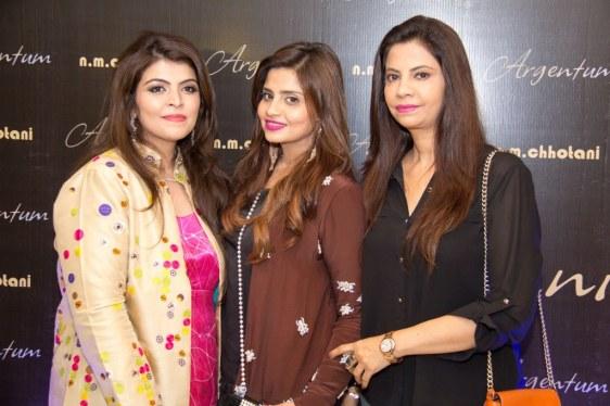Nadia Chhotani, Sana Shahnawaz & Samina Humayun Saeed_1024x683