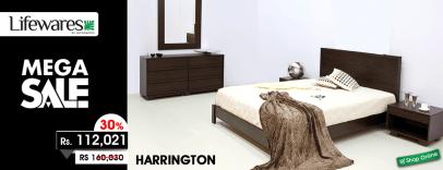 bed-harrington