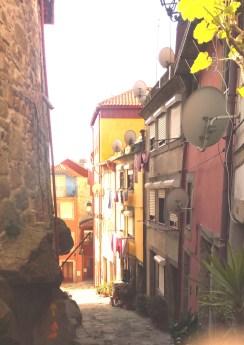 Oporto (1)
