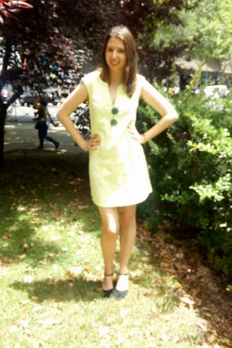 vestido-amarillo-umami-beauty (3)