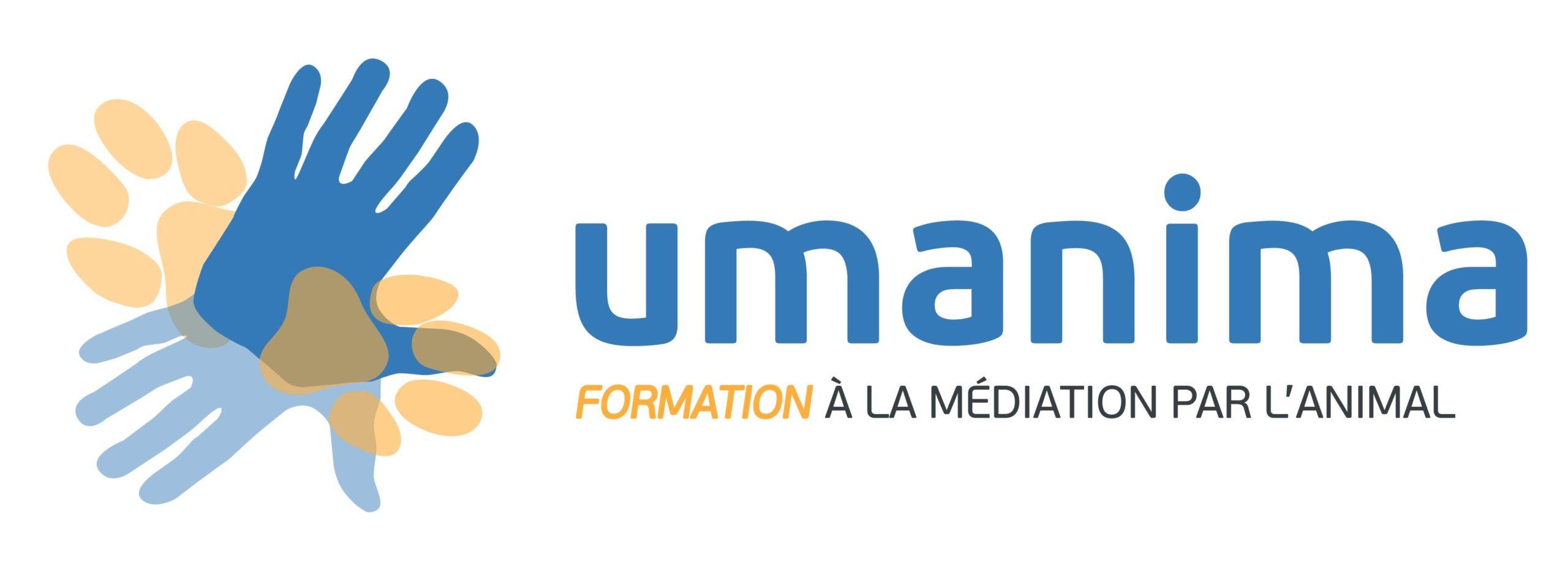 Umanima Formation – Formation à la médiation animale (zoothérapie)