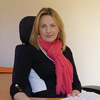 Anne-Sophie Renaudineau
