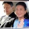 皇太子と雅子さま・来月1日宮城へ・震災復興状況視察