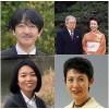 秋篠宮さまが日本動物園水族館協会の通常総会のため高知入り