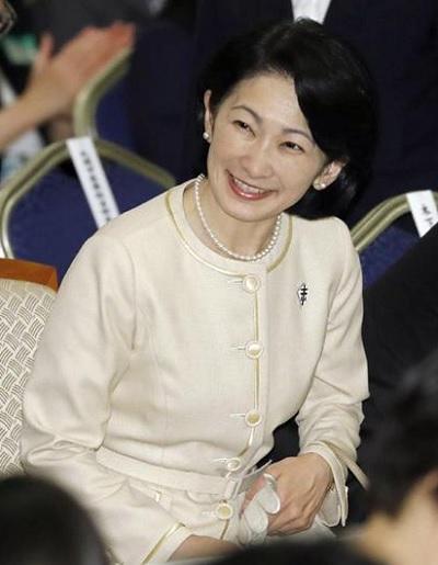 紀子さま、お茶の水女子大の特別招聘研究員にご就任
