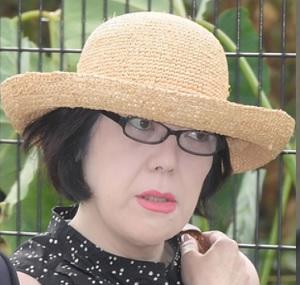 小室圭の母親小室佳代さん