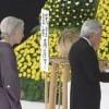 全国戦没者追悼式典天皇皇后両陛下